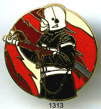 PINS1313  - PIN'S - LANCE POMPIERS