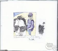 PJ Harvey Letter 3tracks 2 UNRELEASE TRX UK CD Single P.J. SEALED USA SELLER