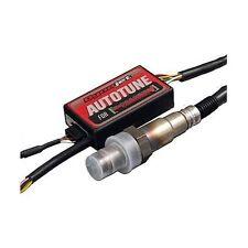 Dynojet Power Commander V Autotune Kit Single Sensor Universal AT-200 10200923