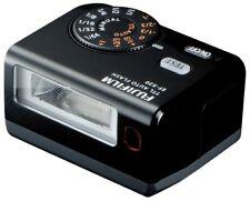 Fujifilm Blitz EF-X20