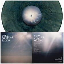 NEW RARE x/300 SEA BLUE MARK KOZELEK JIMMY LAVALLE VINYL LP PERILS FROM THE SEA