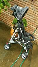 Steelcraft Stroller Pram /  Steelcraft Eden Pram Pick up Only