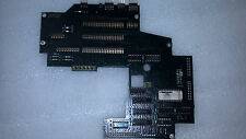 A20 PBC / Tektronix 670-7830-15 for 2467B / 2465B / 2400B Series