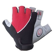 Unbranded Unisex Adults Cycling Gloves & Mitts