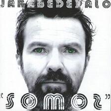 JARABE DE PALO Somos CD