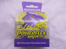 Powerflex Anteriore Braccio Oscillante Anteriore cespugli PEUGEOT 205 GTI PFF50-211