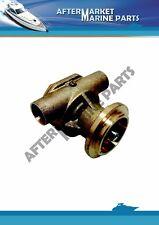 Volvo Penta sea water pump for AQ115-130 MD3 MD17 rpls: 829895 825916 10-35098-3