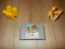 NTSC-US N64: South Park loose game Nintendo 64 USA