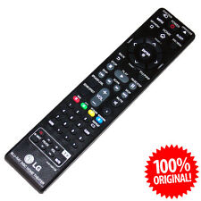 AKB73597109 LG Mando Distancia BH4120S Original Genuine Blu-Ray Remote Control