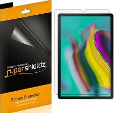 3X Supershieldz Clear Screen Protector for Samsung Galaxy Tab S5e (10.5 Inch)