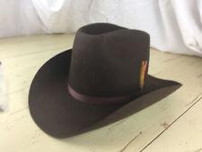 5a414573269 Vintage Hats for Men 7 5 8 Size