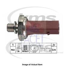 New Genuine FACET Oil Pressure Switch 7.0132 Top Quality