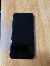 Apple iPhone 7 32GB - Ohne Vertrag - Ohne Simlock - Smartphone - Gebraucht