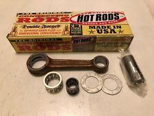 Hot Rods Connecting Rod Kit 2003-06 Kawasaki KFX 80