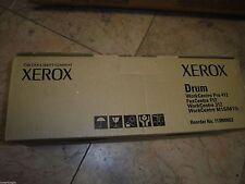 New ! Genuine Xerox WorkCentre Pro 412 M15 M15i F12 113R00663 Printer FAX Drum