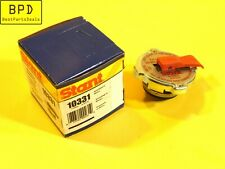 Radiator Cap Safety Release 16 Lbs STANT 10331