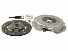 Clutch Kit For 1989-1995 Toyota Pickup 1992 1993 1991 1990 1994 M937VF