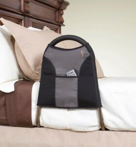 Stander Bedside Econorail - PR60227