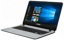 "ASUS VivoBook R410MA-BV059T Celeron N4000 1.1GHz 14"" HD 4GB RAM 500GB Win 10"