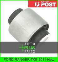 Front Bump Stop Bush Rubber Fits TOYOTA RAV4 ACA3/_//ALA3/_//GSA33//ZSA3/_ 2005-2013