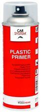 1 Spraydose 400 ml CS Kunststoff Primer Autolack Tuning Plastik Lackpoint Basis