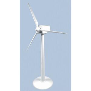 SOLAR Windkraftanlage Windrad Mühle