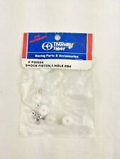 THUNDER TIGER PD0564 Shock Piston 1-Trou EB4