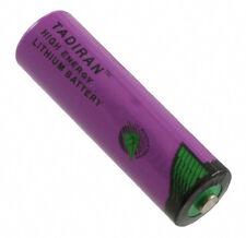 Tadiran TL-5903 AA 3.6V  Lithium Battery