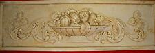 Backsplash kitchen lime stone wall tile travertine marble home decorative fruite
