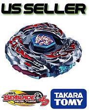 Takara Tomy Beyblade BB108 L Drago/Ldrago Destroy F:S 4D System
