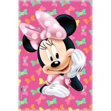 Articles de literie multicolores Disney pour enfant