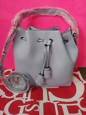 GUESS Women's Coco Grove Bucket Bag purse handbag