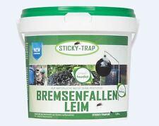 USG 19900002 Sticky Trap Bremsenfallenleim 1.5 L
