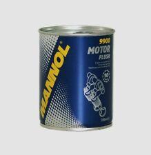 MANNOL Motor Flush cleaner for engine details oil systems, oil-addictive