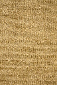 Upholstery Fabric - Global Pastry (10m)