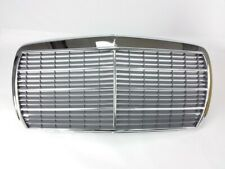 Mercedes Front Grille Assembly New W123