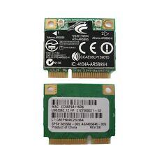 Drivers HP G56-125NR Notebook Broadcom Bluetooth