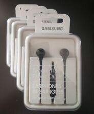 EO-IG935 ORIGINAL SAMSUNG In-Ear Stereo Headset Kopfhörer - für S9 S8 S7 Note 8