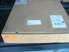 Factory Sealed Fore Systems Marconi(?) Sm-1100-B Switch Module