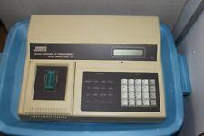 Jameco Universal Ic Programmer Je680