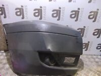 FORD TRANSIT 2.4 TDCI 2007 DRIVERS SIDE FRONT BUMPER PANEL