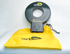 Orbis Ring Flash Ringblitz Adapter/Modifier for Speed Lights