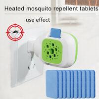 Electric USB Mosquito Repellent Heater Anti Mosquito Killer Pest Repellent B YK