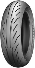 MICHELIN TIRE 130/70-13 R POWER PURE SC 09345