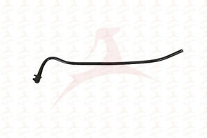 BRAND NEW THERMOSTAT HOSE FOR VARIOUS OPEL & VAUXHALL 55559353