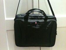 Nylon Soft SWISSGEAR Laptop Cases & Bags