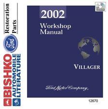 Sensational 1997 Mercury Villager Parts On Ebay Auto Parts Diagrams Online Wiring 101 Hemtstreekradiomeanderfmnl