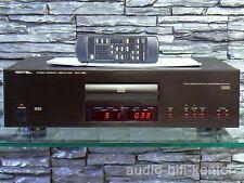Rotel CD Player ** RCD 990 ** best of the Best ,, mit CDM 9 Pro Laufwerk