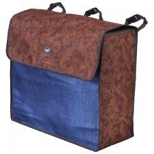 Tough-1 American Legend Fun Print Blanket Storage Bag Horse Tack 61-7695