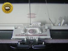 Brother Chunky Knitting Machine KH 260 Complete Serviced